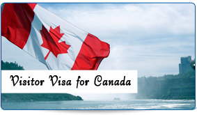 How to get a Canadian Visitor Visa from India - Immigration Law Firm